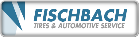 Fischbach Tires & Automotive Service